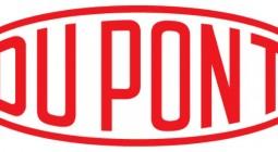 Λογότυπο εταιρίας Du Pont